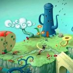 Indie game marketing - Figment