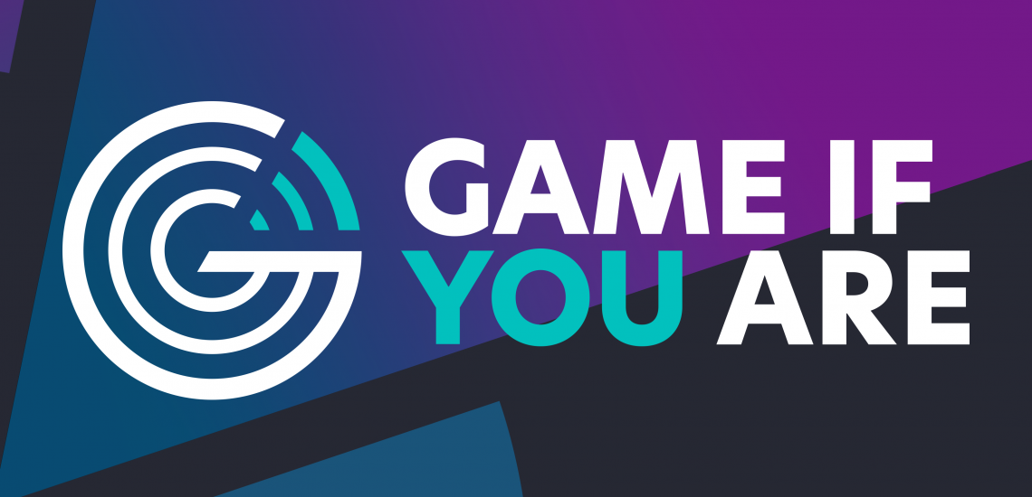 Indie Game Marketing 101 – Part 1 – A beginner's guide to games marketing