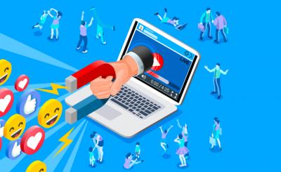 Social Media Marketing on a budget