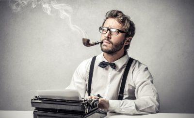 PR Tips: Five SECRET criteria press use to judge your game