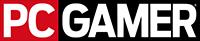 pc-gamer-logo