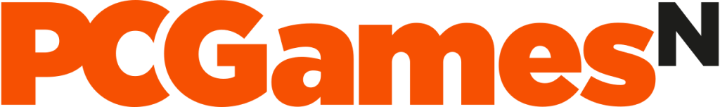 This image has an empty alt attribute; its file name is pcgn_logo-1024x152.png
