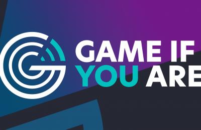 Do indie game awards matter?