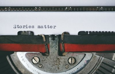 What is a press release, and how do you write one?